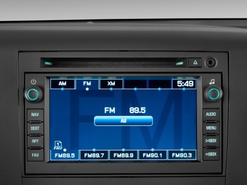 small resolution of chevy silverado radio wiring diagram moreover 2005 chevy silverado