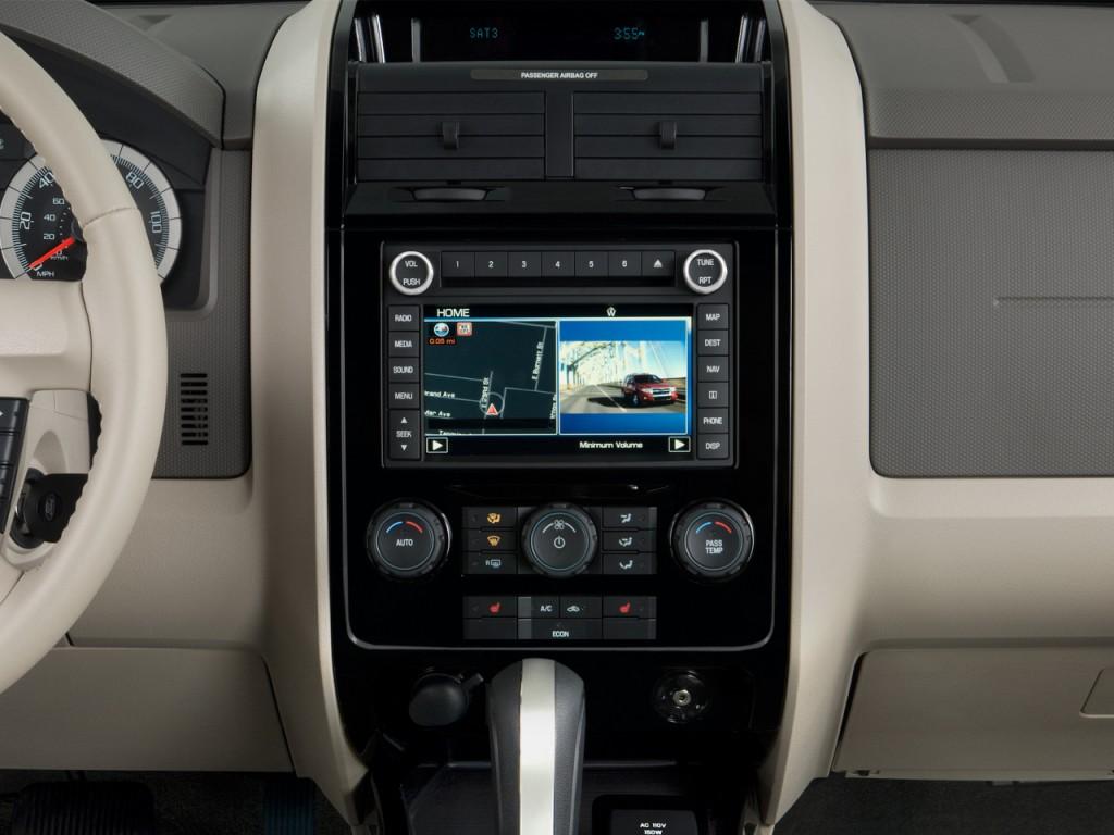 Toyota Highlander Wiring Diagram 2016 Auto Parts Diagrams
