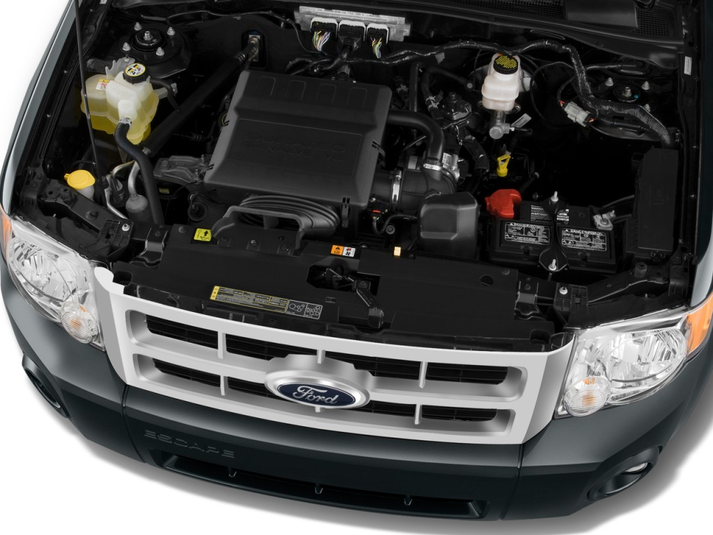 hight resolution of escape city com u2022 view topic k n apollo intake fit for 09 ford escape v6 engine diagram 2004 ford escape engine diagram