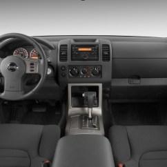 2003 Honda Civic Hybrid Fuse Box Diagram 1998 Ford Taurus Engine 05 Battery Free