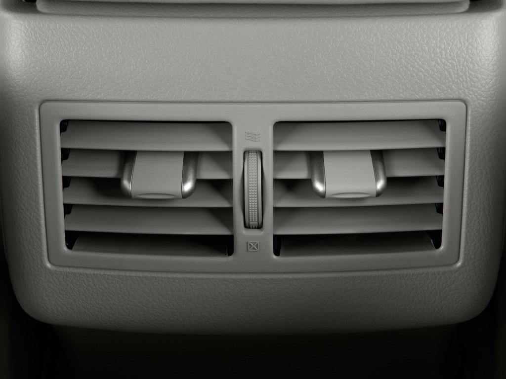 Prius Hybrid Battery Diagram Further 2009 Saturn Vue Hybrid Battery
