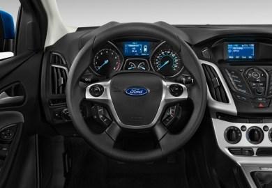 Ford Escape Recalls Ford Escape Recall List