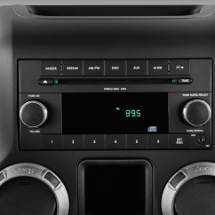 2009 Smart Car Radio Wiring Diagram Vw Pertronix Image: 2012 Jeep Wrangler 4wd 2-door Sport Audio System, Size: 1024 X 768, Type: Gif, Posted On ...