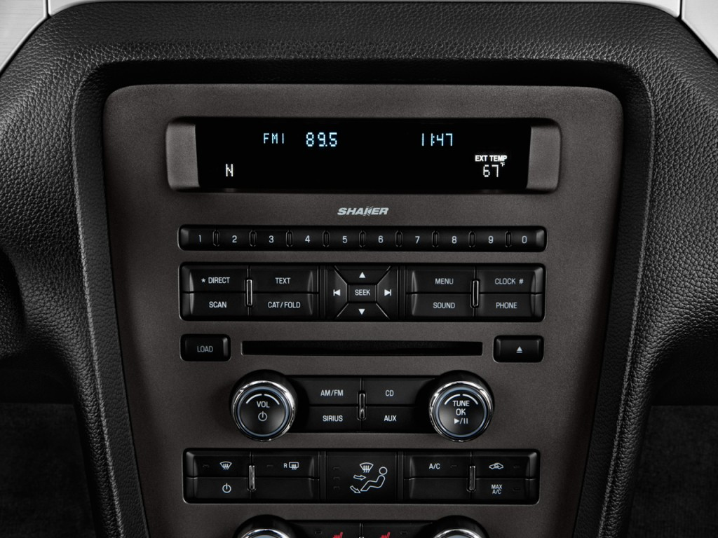 2013 Ford Mustang Radio Wiring Diagram Also Ford Mustang Radio Wiring