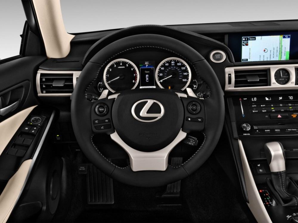 medium resolution of lexus ls audio wiring diagram images acura integra radio wiring diagram 2014 lexus wiring index listing