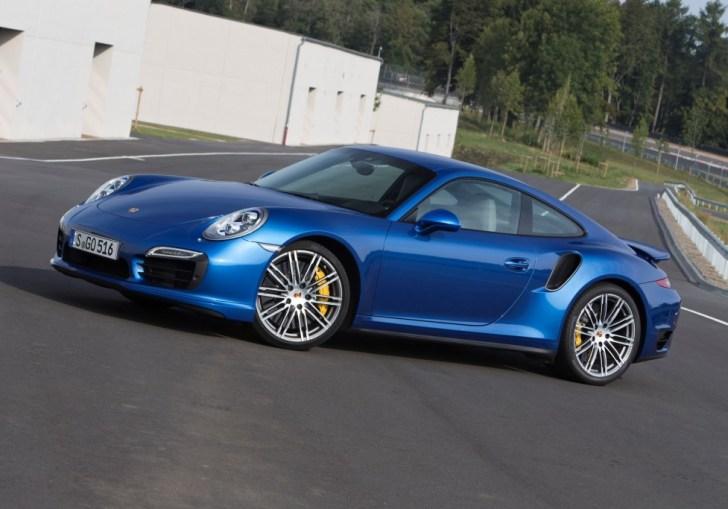 Porsche Macan Problems