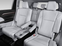 Acura Mdx Captains Chairs.html | Autos Post