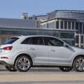 2015 audi q3 revealed goes on sale this fall