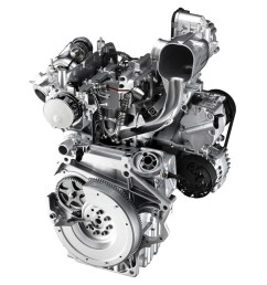 fiat 500 motorcycle engine fiat free engine image for user manual download [ 1024 x 908 Pixel ]