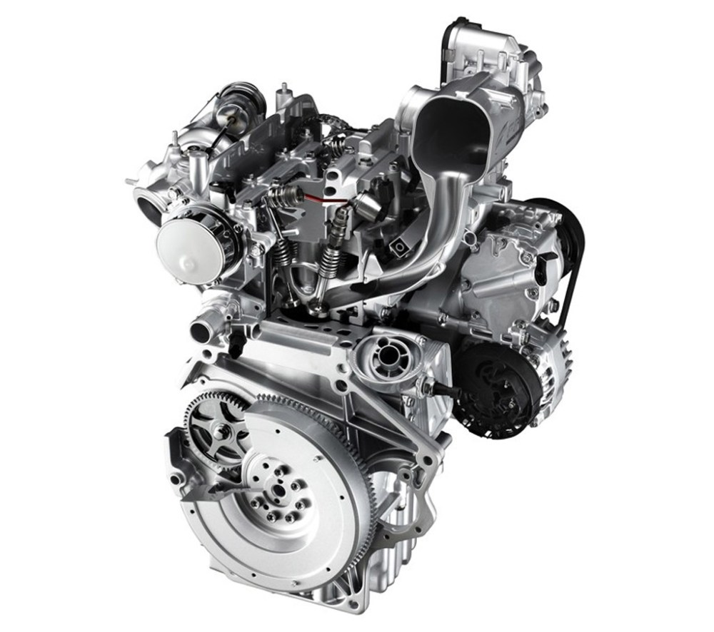medium resolution of fiat 500 motorcycle engine fiat free engine image for user manual download