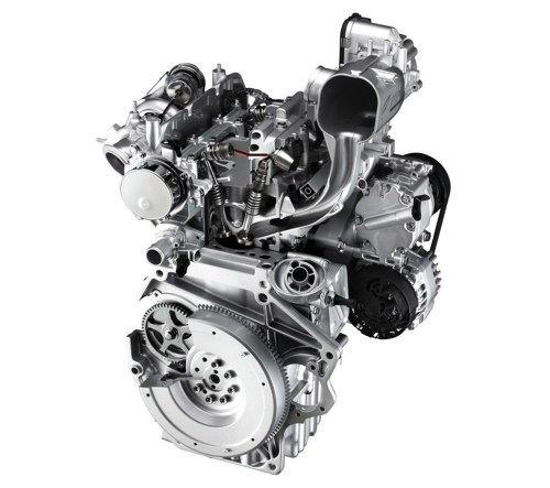 small resolution of fiat 500 motorcycle engine fiat free engine image for user manual download