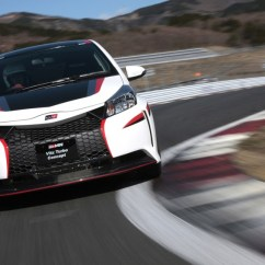Toyota Yaris Trd Turbo Kit Modifikasi Grand New Veloz 2016 Gt 86 To Lead Offensive At 2012 Tokyo Auto Salon