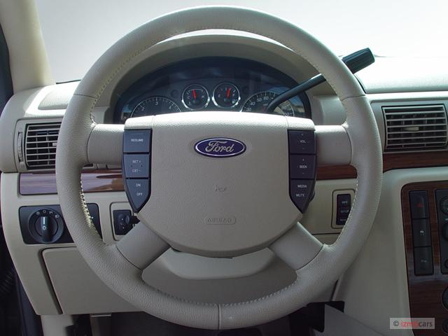 Corvette Wiring Diagram Honda Accord Power Steering Diagram 2005 Honda