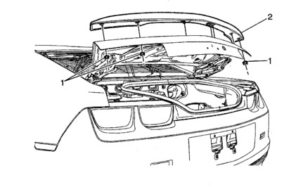 GM Releases a Service Bulletin for 2010 Camaro