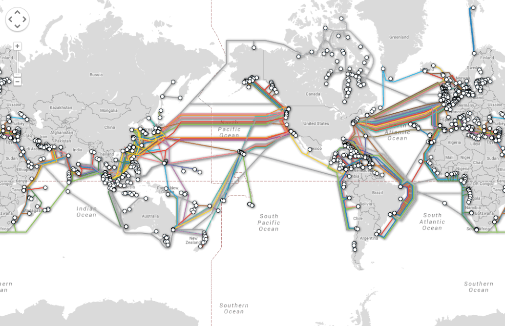 communication cabling wiring book [ 1356 x 668 Pixel ]