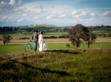 Australian census: for better or worse, marriage persists
