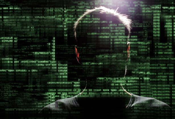 Intelligence review must tackle anxiety around information ...