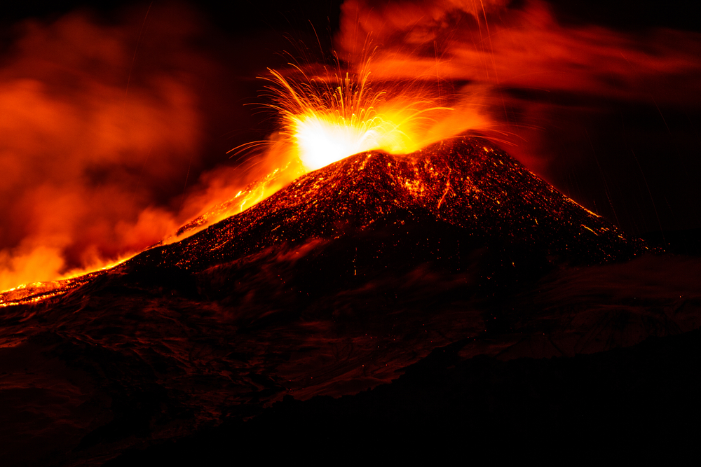 hight resolution of the world s five deadliest volcanoes and why they re so dangerous