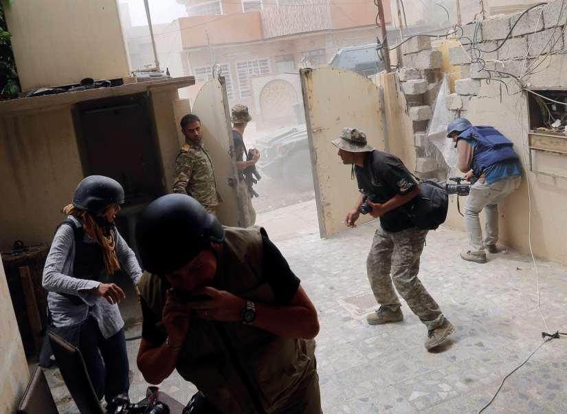 Image result for modern wars for freedom