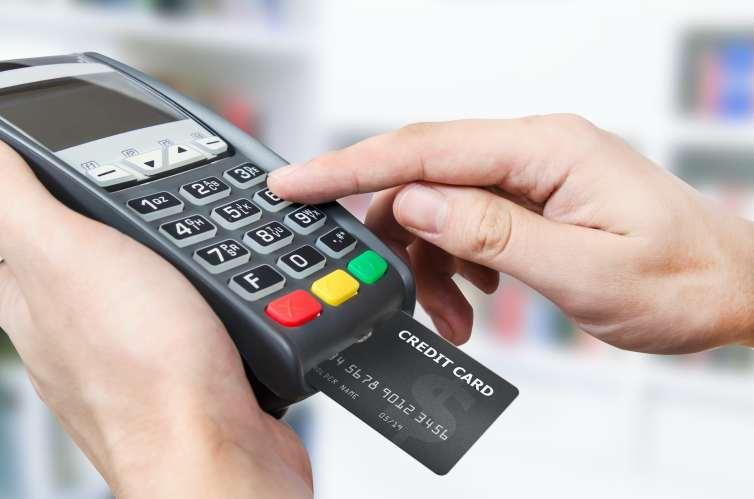 fraude a la carte bancaire ce qu il