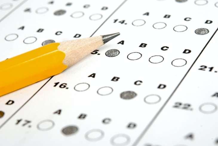 Image result for tests