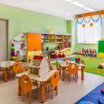 Decoration Or Distraction The Aesthetics Of Classrooms Matter But Learning Matters More