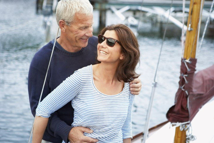 Does Age Really Matter  In Relationships? 4