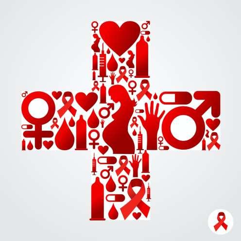 HIV/AIDS pada ibu hamil, ancaman nyata yang selama ini kurang ...