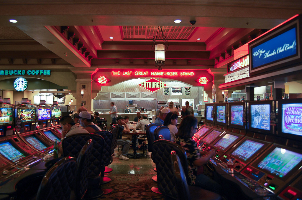 Slot Technician Cover Letter How Slot Machines Work And Why You Should Think Twice Before