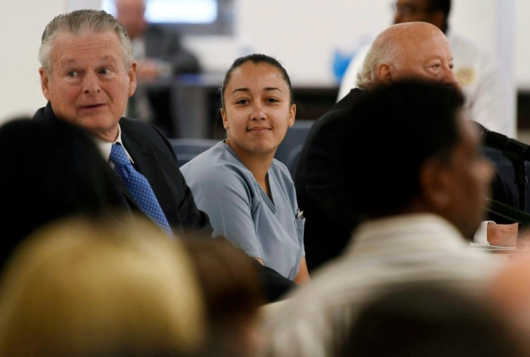 Cyntoia Brown File 20190108 32133 ovucy.jpg?ixlib=rb 1.1
