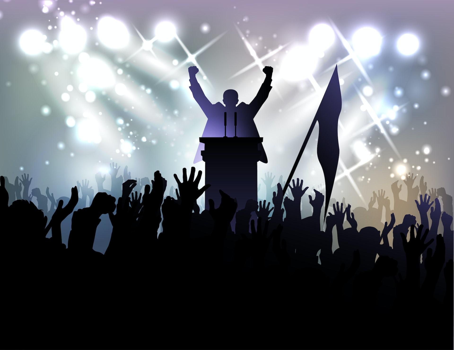 El uso de la religión como ariete del populismo en Europa
