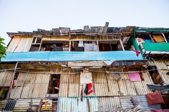It S Okay To Be Poor Why Fighting Poverty Remains Challenging In Indonesia