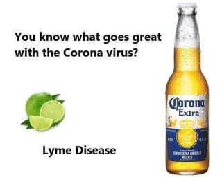 Coronavirus, climate crisis, conflicts: Meme-ing our way through ...
