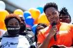 Insta :  Pourquoi les vidéos de téléphones portables de la mort des Noirs devraient être considérées comme sacrées, comme les photographies de lynchage