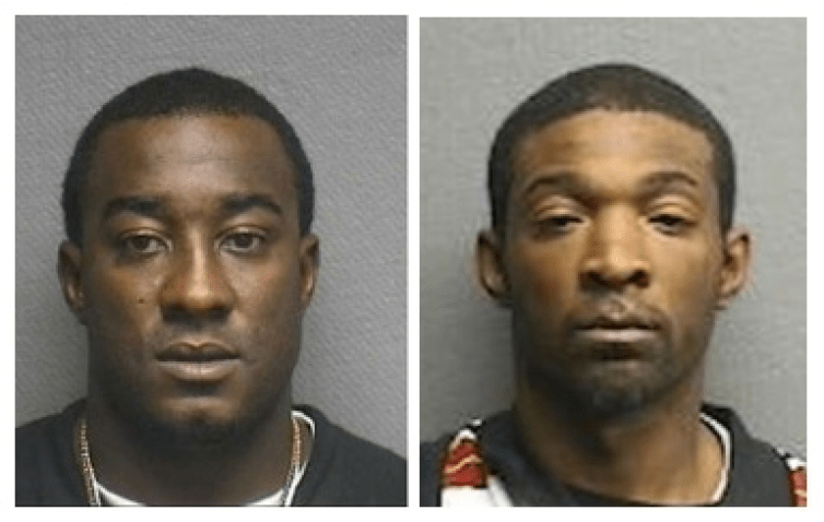 6 eyewitnesses misidentified a murderer – here's what went wrong in the lineup