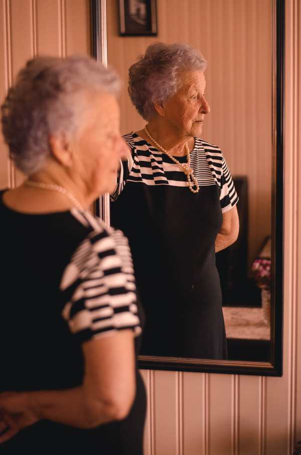 Depression and dementia in the age of COVID-19