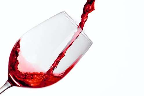 comprendre la chimie du vin