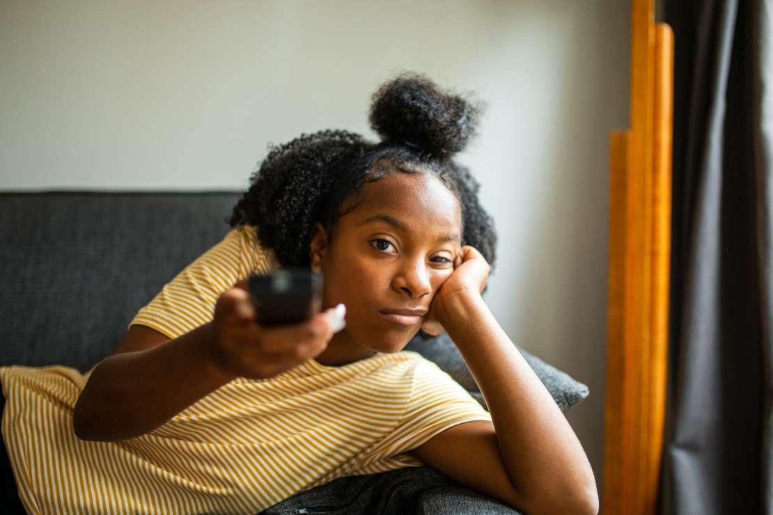 https://www.shutterstock.com/image-photo/portrait-bored-african-american-girl-on-1646329981
