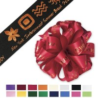 """Promotional 6"""" Present Gift Wrapping Bows - 28 Bows ..."""