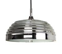 Lighting > Pendant - The French House