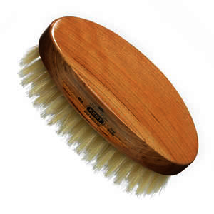 gb kent gent's travel boys hair