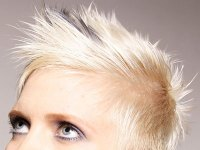 Hair Color That's Best for You: Semi-Permanent, Bleach or ...