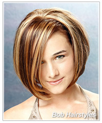 Bob Hairstyle Ideas TheHairStyler Com