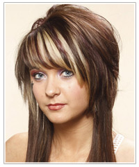 Layered Hairstyles Tips And Ideas TheHairStyler Com