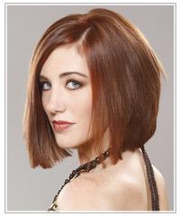 Fine Hair Haircut Hair Color And Hair Product Advice