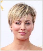 fall 2014 hairstyle trends swinging