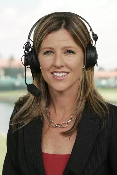 Kelly Channel Golf