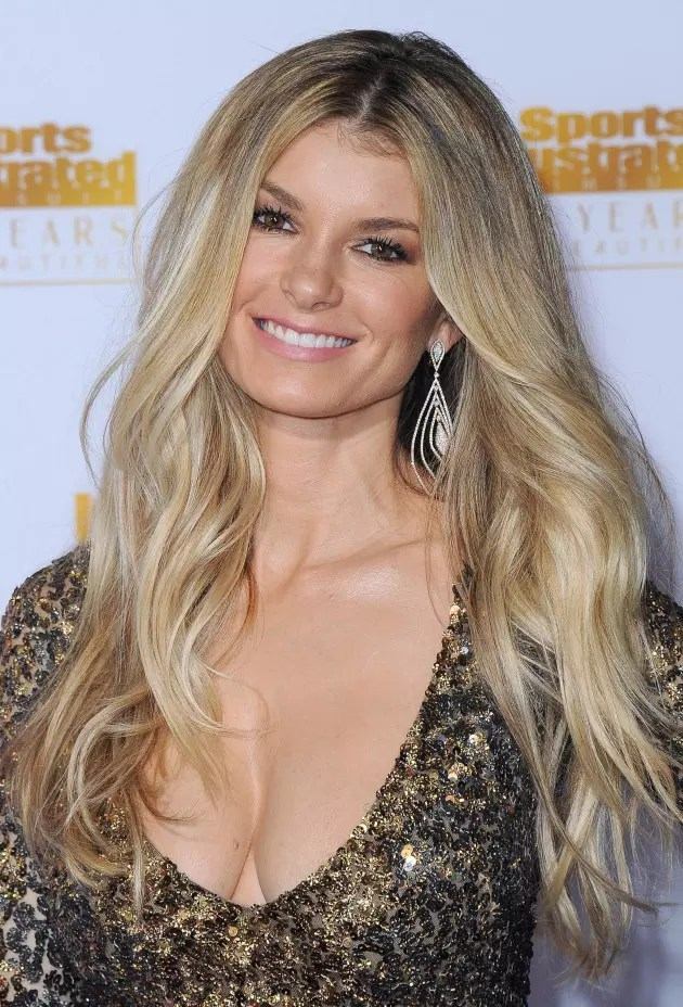 Marisa Miller Nude And Angry For PETA The Hollywood Gossip