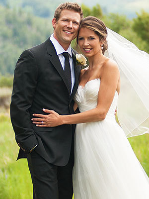 travis stork and charlotte brown married the hollywood gossip