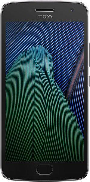 Motorola Moto G5 Plus Reviews Specs Price Compare